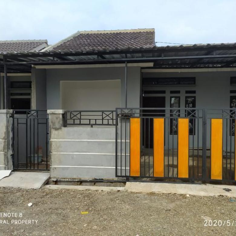 investasi Rumah Terbaik di Pesona Bumi Paniisan, beli rumah be