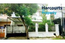 Disewa Rumah Cantik dan Asri Area Pondok Indah