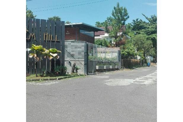 Rp4,15mily Rumah Dijual