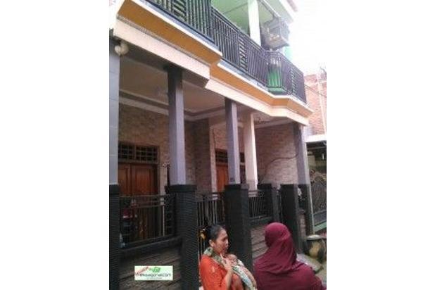 Rumah Dijual Surabaya hks4968 15894098