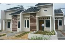 Rumah Siap Huni di Citayam Cuma DP 5 Juta All In Biaya2
