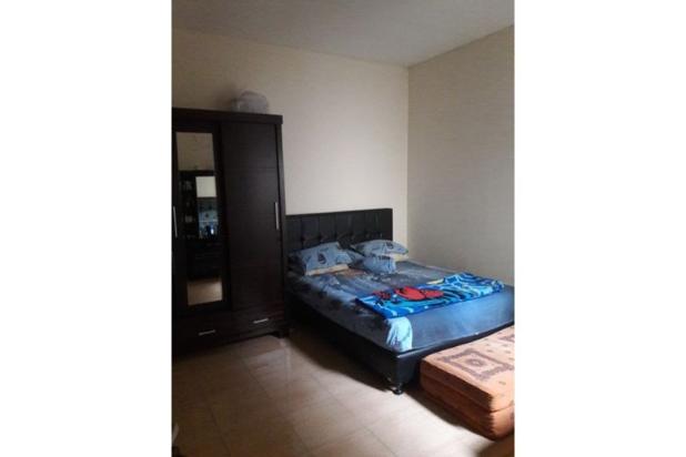 Rumah di Villa Andhika Bogor Utara 6373423