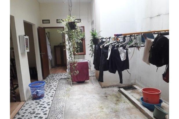 Rumah di Villa Andhika Bogor Utara 6373424