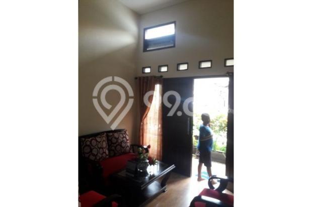 Rumah di Villa Andhika Bogor Utara 6373428
