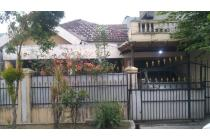Rumah di jual di Bojong Indah Cengkareng Jakarta Barat