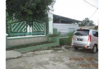 Dijual Rumah Kost Strategis di Cinangneng Kampus IPB Dramaga Bogor