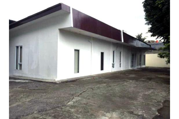Rp25,8mily Rumah Dijual
