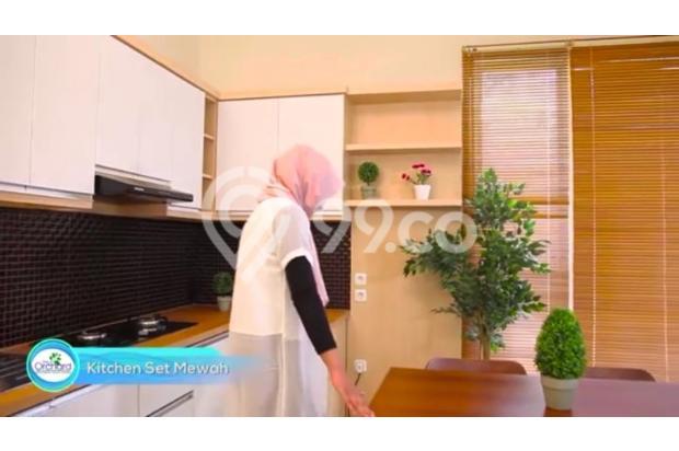 Perumahan elite di CImahi Orchard Residence harga terjangkau 16521252