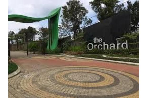 Perumahan elite di CImahi Orchard Residence harga terjangkau 16521266