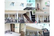 Kost Kos an Exclusive Full Penghuni Jakal Kaliurang Km 7 dekat Kampus UGM