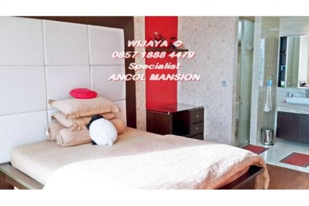 DISEWAKAN Apartemen Ancol Mansion 1Br (66m2) 6429555