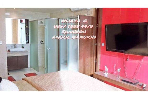DISEWAKAN Apartemen Ancol Mansion 1Br (66m2) 6429557
