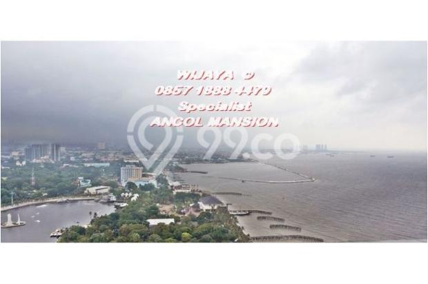 DISEWAKAN Apartemen Ancol Mansion 1Br (66m2) 6429558