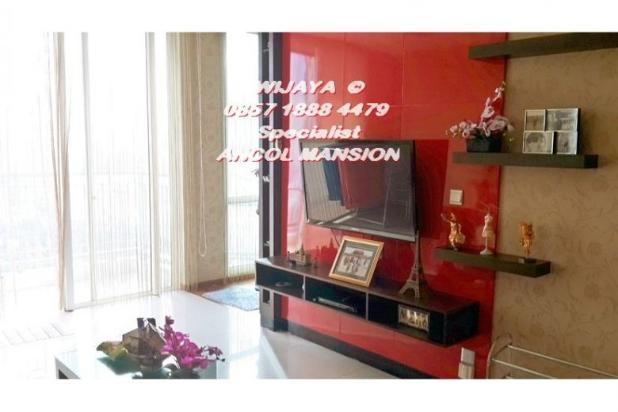 DISEWAKAN Apartemen Ancol Mansion 1Br (66m2) 6429556