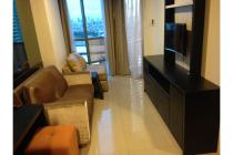 2 BR Apartment for Rent at GP Plaza Slipi, Near SCBD, Central Park, Senayan