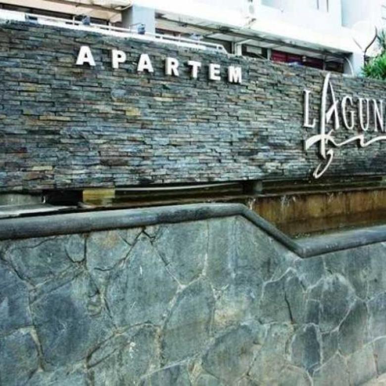 Apartemen Laguna Tower C