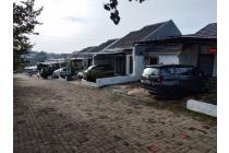 Rumah-Cimahi-23