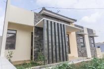 Rumah-Cimahi-42