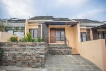Rumah-Cimahi-35