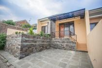 Dijual Rumah Cimahi Edelweiss Residence Kav G3 (CASH 15-20%)