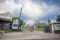 Rumah-Cimahi-29