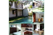 Disewakan Rumah di Daerah Tukad Balian