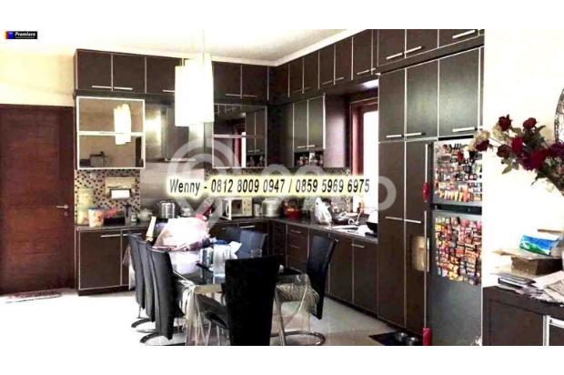 Rumah Minimalis Siap Huni Villa Permata Gading 13696516