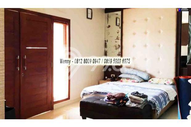Rumah Minimalis Siap Huni Villa Permata Gading 13696517