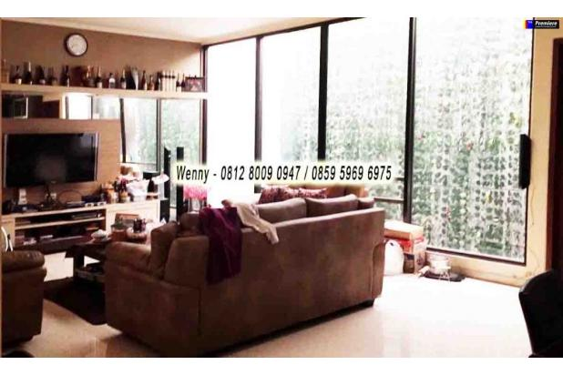 Rumah Minimalis Siap Huni Villa Permata Gading 13696519