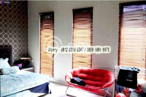 Rumah Minimalis Siap Huni Villa Permata Gading 13696520