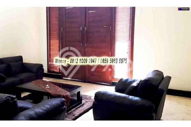 Rumah Minimalis Siap Huni Villa Permata Gading 13696521