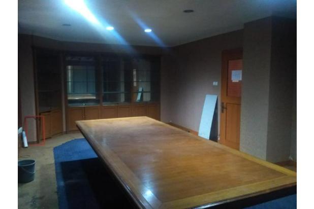 Rp59,4mily Rumah Dijual