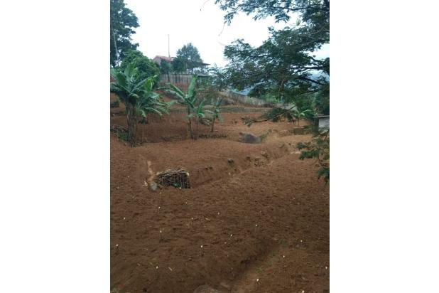 Rp2,49mily Tanah Dijual