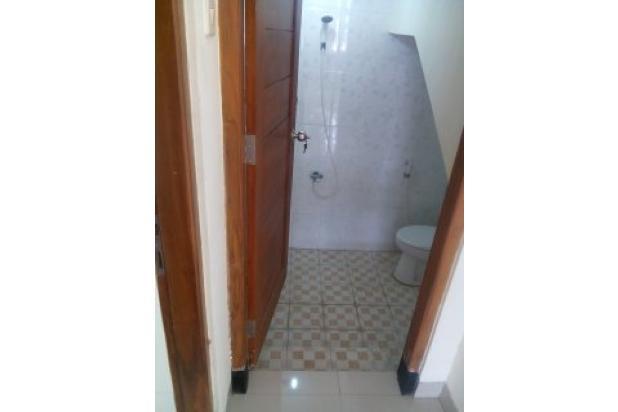 rumah murah dalam perumahan strategis di kavling jeruklegi jogja 4428854