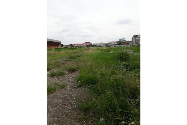 Rp298mily Tanah Dijual