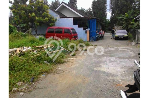 Tanah 168 m2 dkt KAMPUS Stikes Balong akses mobil simpangan dkt Masjid 18274010