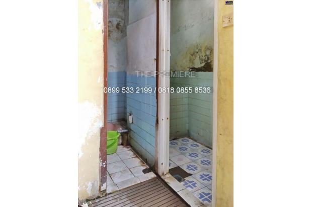 Rp3mily Kost Dijual