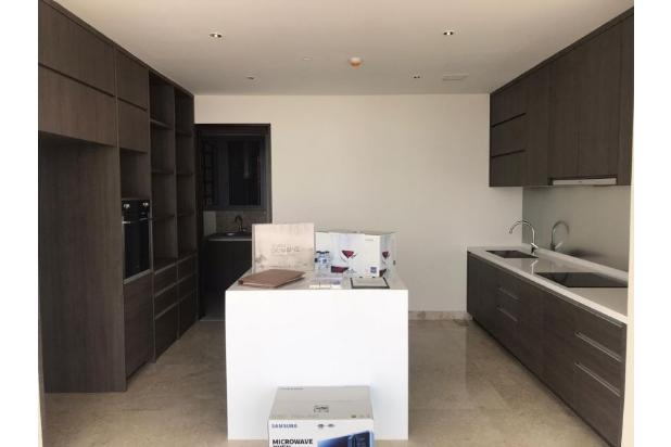 Rp7,8mily Apartemen Dijual