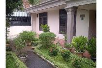 Dijual Rumah Nyaman Aman di Cempaka Putih Jakarta Pusat