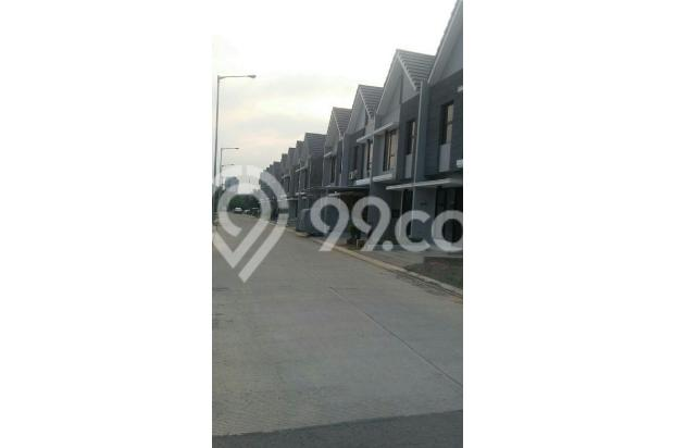 Rumah MURAH KARAWANG PROMO  DP 12JT ALL IN RIVER GARDEN 15146302