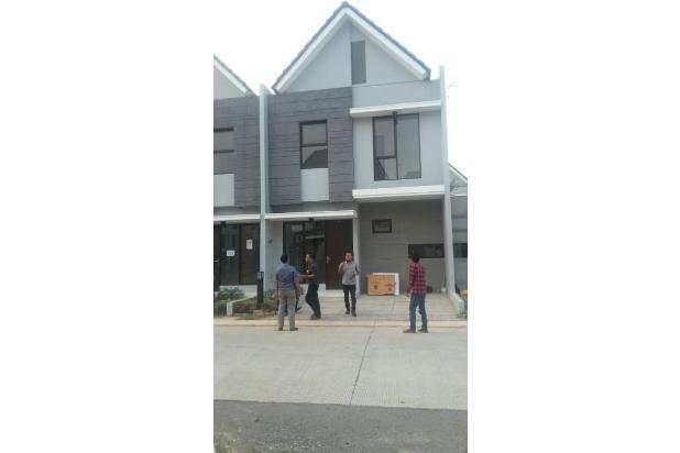 Rumah MURAH KARAWANG PROMO  DP 12JT ALL IN RIVER GARDEN 15146307