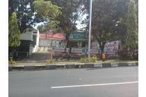 Kantor Disewakan Langung Pemilik Tanpa Perantara di Jln Pamularsih Tengah K