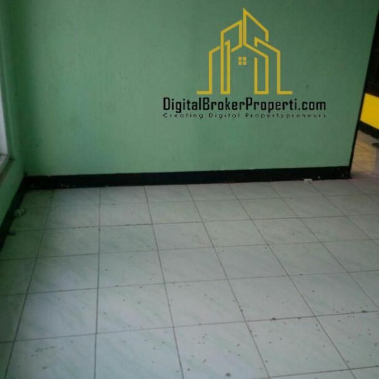 Ruko-Bandung Barat-3