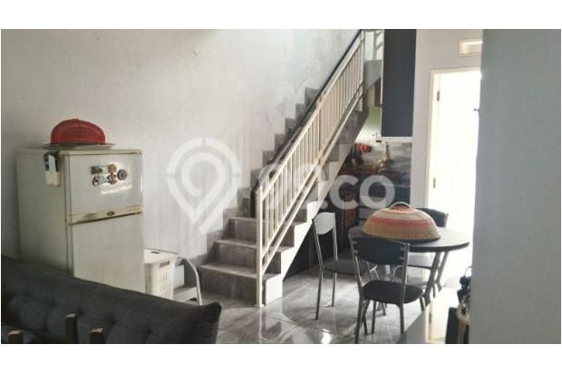 Jalan Rancabolang Raya (Persada Asri) 16844371