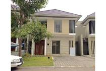 Greenhill Citraland Bisa KPR Bangunan New Gress!!!