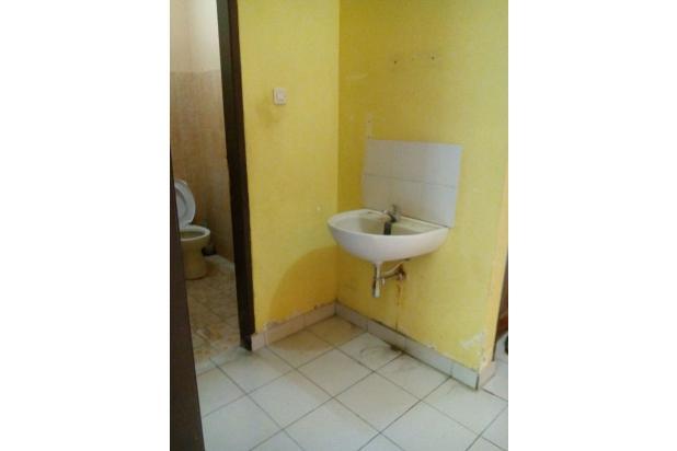 Dijual rumah nyaman besar di dalam komplek  gedebage 17307309