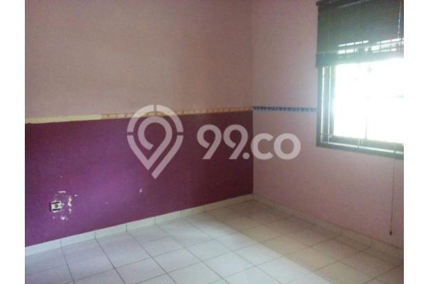 Dijual rumah nyaman besar di dalam komplek  gedebage 17307311