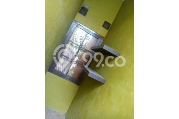 Dijual rumah nyaman besar di dalam komplek  gedebage 17307310