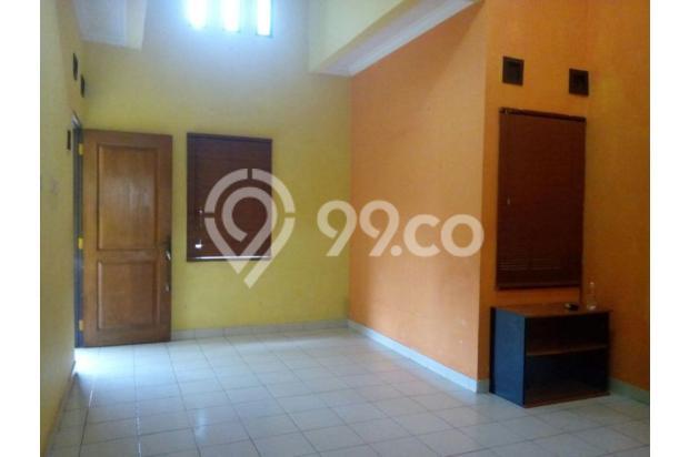 Dijual rumah nyaman besar di dalam komplek  gedebage 17307313