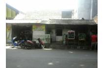 Di Jual Rumah Tua di Jln Sriwijaya Kediri (AKE046)